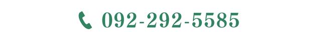 090-292-5585